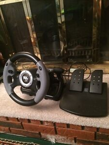 XBOX 360 with accessories *REDUCED*