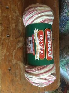Yarn Stratford Kitchener Area image 3