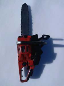 Jonsered 630 Chainsaw -Mint condition-