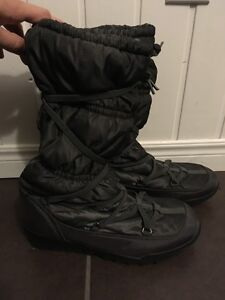 Kamik Luxembourg winter boot (size 9)