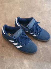 adidas busenitz size 8.5 uk