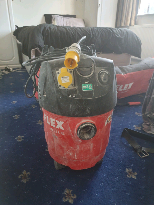 Drywall flex sander | in Sturry, Kent | Gumtree