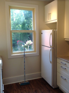 Room in shared, 4 bedroom, upper year, fully renovated home