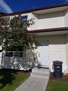 condo for rent in high river
