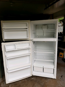 Gently used Fridge, Excellent Condition