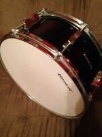 Snare LUDWIG a 80$