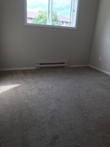 2 Bedroom Apartment available December 1st