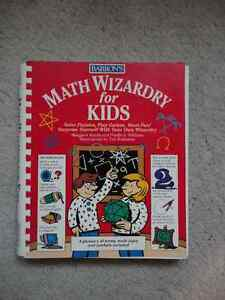 5 Math Teaching Resources London Ontario image 3