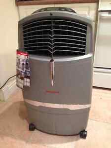 Water Cooler Buy Or Sell Home Appliances In British