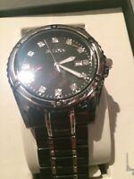 Bulova new watch 250 obo