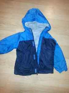 3 in 1 Coat from Children's Place