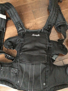 Evenflo Snugli Baby Carrier
