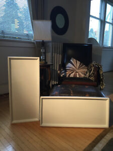 IKEA Norrlida Picture Frames