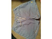 Men's Ralph Lauren swim shorts