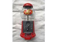 Jelly Belly Dispenser