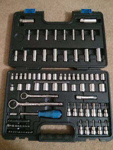 for sale tools case