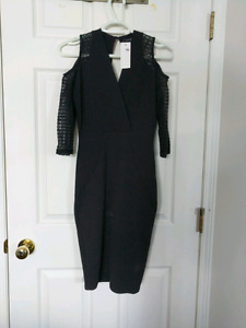 Brand new with tags on top shop size small