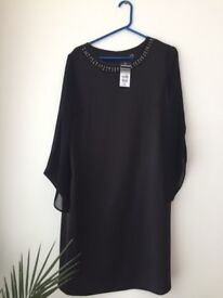Brand new dress size 16 REDUCED
