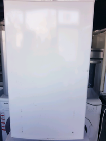 Sorry sold Proline under work top freezer free delivery