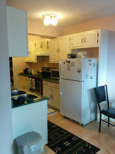 Room for rent at Pines, Red Deer $400/month