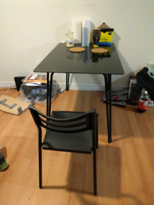 dinning table moving sale
