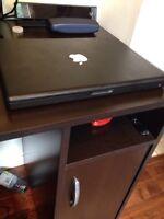 macbook trade for gaming pc/gaming laptop