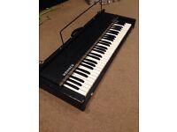 Hohner Pianet T Vintage Keyboard Organ
