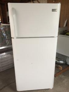 Frigidaire Refrigerator for Sale