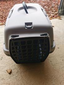 New Cat pet carrier