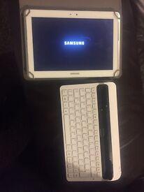 Samsung tablet 10.1