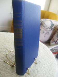 """The GOLDEN FURY"" [MARIAN CASTLE] 1949 HARD COVER EDITION"