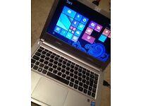 LENOVA Laptop