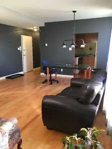 PLATEAU, AMAZING 3 BEDROOM! GREAT FOR ROOMATES!