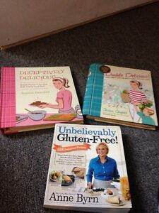 Healthy cooking for kids cookbooks