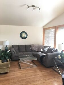 Room for rent 10 min from university ASAP
