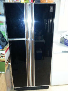 Frigidaire IN VERY CLEAN AND WORKING CONDITION