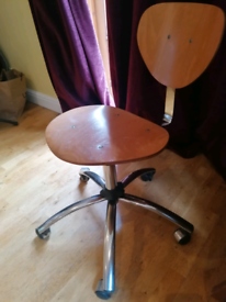 Free office / desk chair