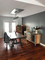 Quality Residential/Commercial Painting Services