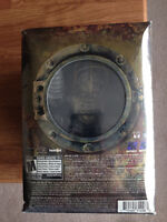 BioShock Limited Edition PC Sealed