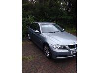 BMW 318 reg56 2006 M3 £4150 ono