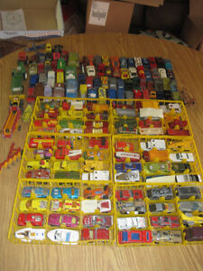 Toy Cars etc. London Ontario image 2
