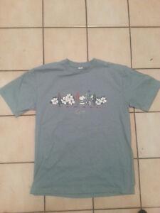 Hawaii Tshirt, NEVER WORN Oakville / Halton Region Toronto (GTA) image 1