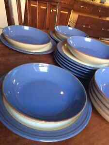 DENBY DISHES