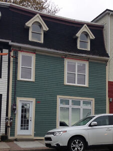 Second floor space,  ideal for offices, studio or retail St. John's Newfoundland image 1