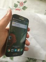 Samsung S4 not updated