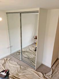 Carpenter/builder available