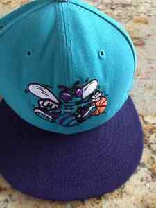 collection of snapback West Island Greater Montréal image 6