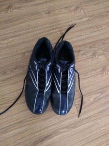 Souliers bowling homme