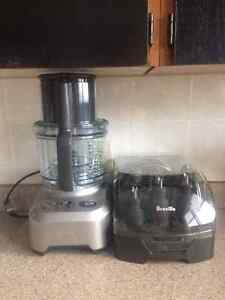 Buy Or Sell Processors Blenders Amp Juicers In Nelson