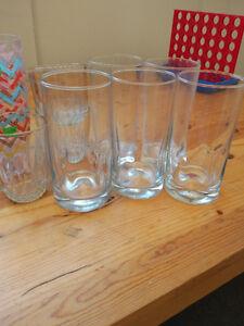 Glass Party Tub Set;sugar Storage;Teapot;Beverage/beer set;jars Kitchener / Waterloo Kitchener Area image 6